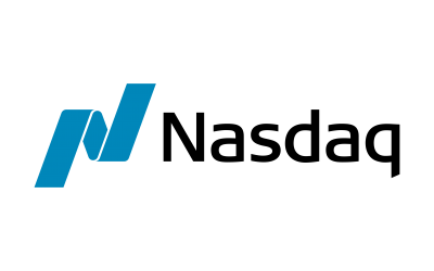 Nasdaq Strategy