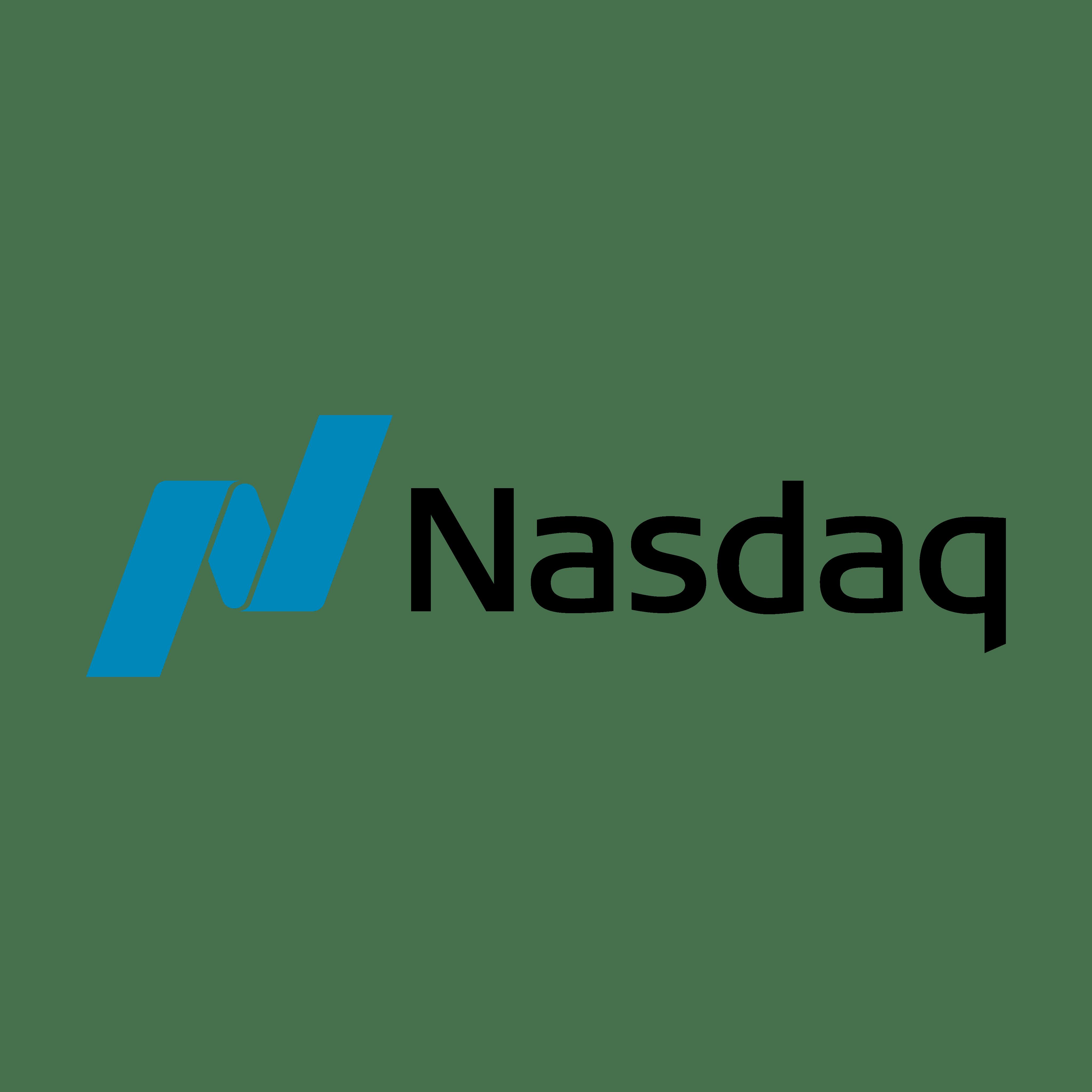 nasdaq-logo-0