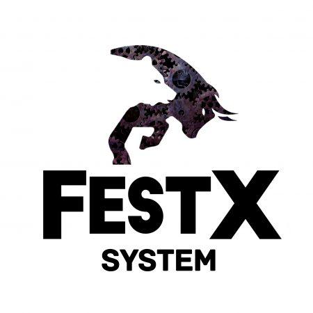 FestX Trading System